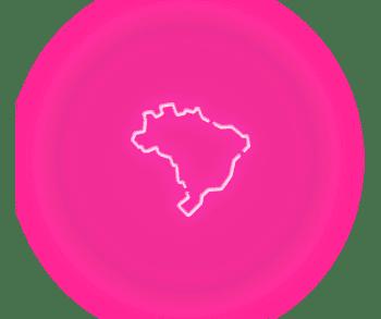 Ícone Brasil