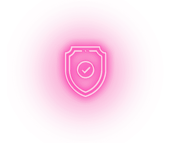 Ícone shield
